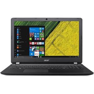 "Acer Aspire ES1-533-N16C1 15"" Pentium 1,1 GHz - SSD 120 GB - 6GB QWERTY - Nederlands"