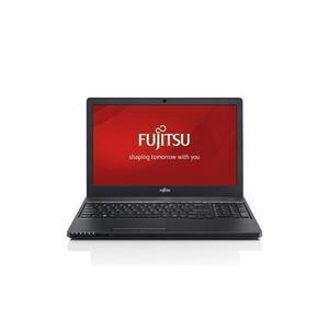 """Fujitsu LifeBook A359 15"""" Core i5 1,6 GHz - SSD 256 GB - 8GB - teclado francés"""