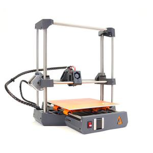 3D Printer Dagoma Kit Disco Ultimate