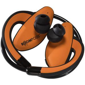 Auriculares Earbud Bluetooth - Boompods Sportpods