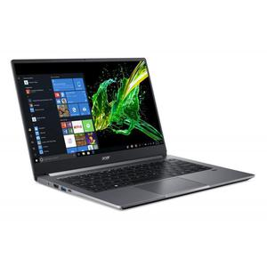 "Acer Swift 3 SF314-57-75LL 14"" (2019)"