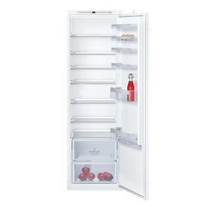 Réfrigérateur encastrable Neff KI1812SF0
