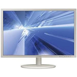 """Bildschirm 22"""" LCD WSXGA+  SyncMaster S22B420BW"""