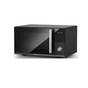 Micro-ondes grill RADIOLA RAMG2028SMG