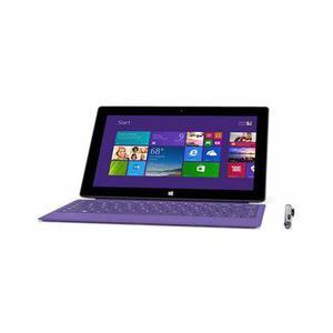 "Microsoft Surface Pro 2 10.6"" (October 2013)"