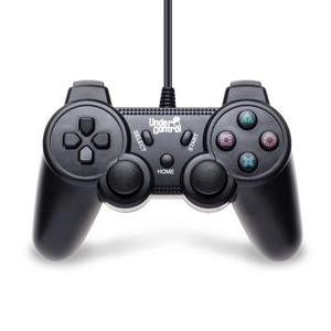 Under Control PS3