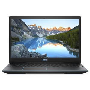 "Dell G3 15-3500 15"" Core i7 2,6 GHz - SSD 512 GB - 16GB - NVIDIA GeForce RTX 2060 AZERTY - Französisch"