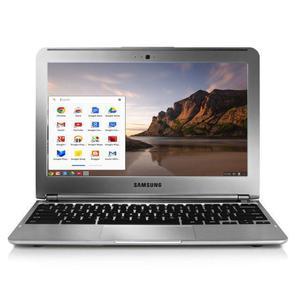 Samsung Chromebook XE303C12 - A01US Exynos 5 1,7 GHz 16Go SSD - 2Go AZERTY - Français