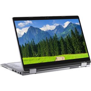 """Dell Latitude 5310 13"""" Core i5 1,7 GHz - SSD 256 GB - 8GB AZERTY - Französisch"""