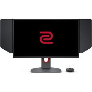 """Benq Zowie XL2546K Tietokoneen näyttö 24"""" LED FHD"""