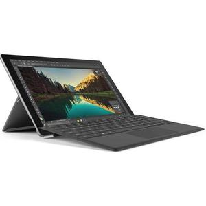 "Microsoft Surface Pro 4 12"" Core i7 2,2 GHz - SSD 128 GB - 16GB QWERTY - Englanti (US)"