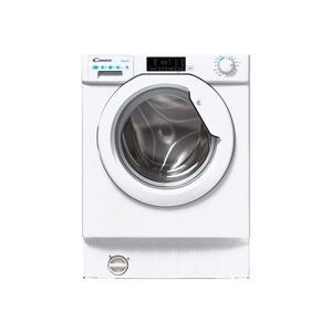 Lave-linge séchant 60 cm Frontal Candy CBD 485D1E/1-S