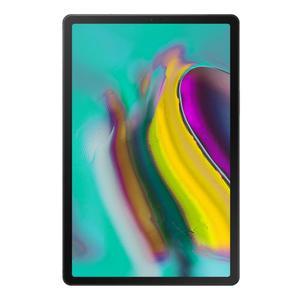 Samsung Galaxy Tab S5E 64 Go