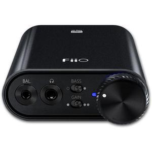 Amplificateur casque FiiO K3