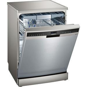 Lave-vaisselle pose libre 60 cm Siemens SN258I06TE - 14 Couverts