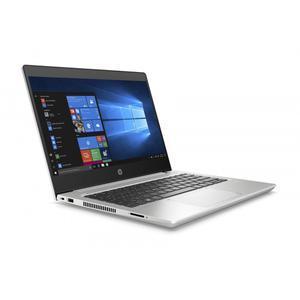 "Hp ProBook 430 G6 13"" Core i5 1,6 GHz - SSD 512 Go - 8 Go AZERTY - Français"