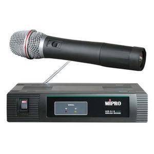 Mipro MR-515 Zubehör