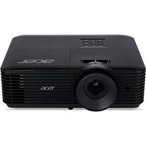 Vidéo projecteur Acer X1126AH Noir
