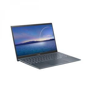 """Asus ZenBook 14 BX425JA-BM121R 14"""" (2020)"""