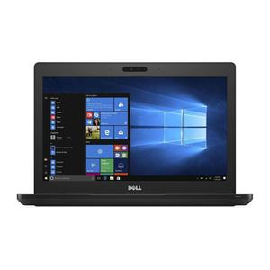 "Dell Latitude 5280 12"" Core i3 2,4 GHz - Ssd 128 Go RAM 4 Go"