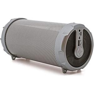 Enceinte Bluetooth Daewoo DBT-51 - Gris
