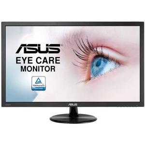 "Écran 23"" LCD fhdtv Asus VP247HAE"