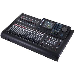 Accessoires audio Tascam DP-32SD
