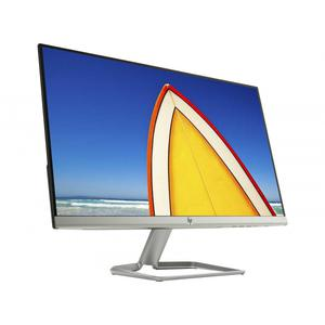 "Monitor 24"" LCD FHD HP 24F"