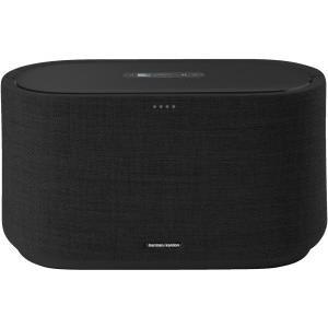 Altavoces Bluetooth Harman Kardon Citation 500 - Negro