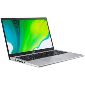Acer Aspire 5 A515-56G 15.6-inch (2020) - Core i5-1135G7 - 8GB - SSD 1 TB QWERTY - English (US)