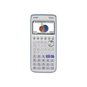 Calculatrice Casio Graph 90+E