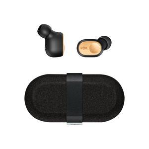 Auricolari Intrauricolari Bluetooth - House Of Marley Liberate Air