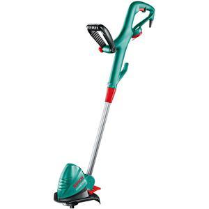 Cortadora de hilo Bosch ART 26 0600878C00 - Verde