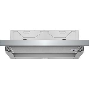Hotte tiroir Siemens LI64MC520