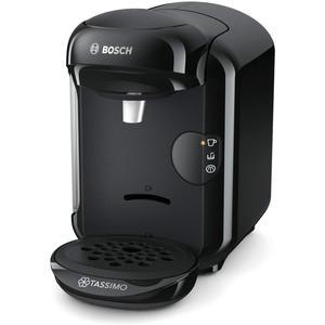 Espresso met capsules Compatibele Tassimo Bosch TAS1402 Tassimo Vivy 2