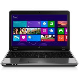"HP ProBook 4540S 15"" Core i3 2,4 GHz - HDD 500 GB - 8GB - teclado español"