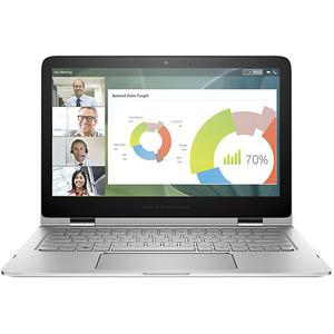"HP Spectre Pro X360 G1 13"" Core i5-5200U - SSD 128 Gb - 4GB QWERTY - Αγγλικά (US)"