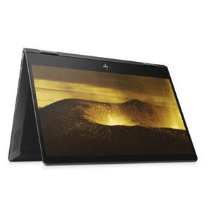 """HP Envy X360 13-AG0003NF 13"""" Ryzen 7 PRO 2,2 GHz - SSD 256 GB - 8GB Tastiera Francese"""