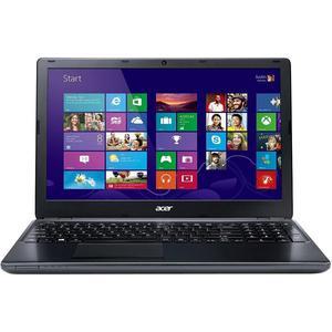 """Acer Aspire E1-510-29204G50MN 15,6"""" (2013)"""