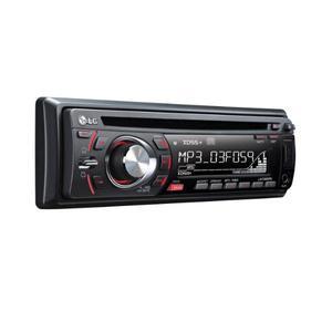 Lg LAC900RN Rádio Para Automóveis