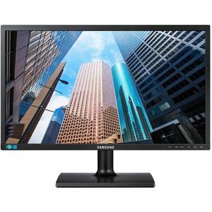"""Monitor 21"""" LCD FHD  S22E200B"""