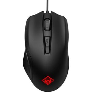 Hp Omen 400 Mouse