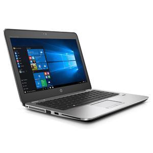 "Hp EliteBook 725 G4 12"" A8 2,4 GHz - Ssd 128 Go RAM 8 Go QWERTY"