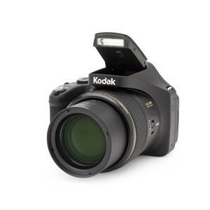 KODAK Pixpro - AZ1000 - 20 Mpixel Digitale Brückenkamera - Schwarz