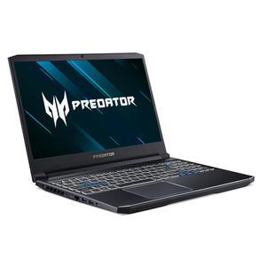 "Acer Predator Helios 300 PH315-52-59NB 15,6"" (2019)"