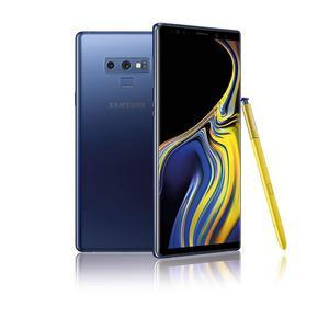 Galaxy Note 9 128 Gb - Azul - Libre