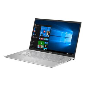 "Asus NoteBook P1411FA-EK202R 14"" (2019)"
