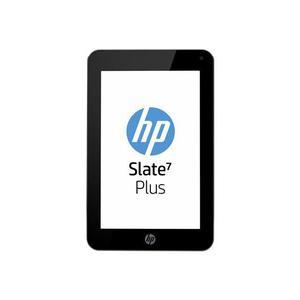 HP Slate 7 8 Go