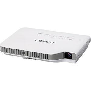 Vidéo projecteur Casio XJ-A242