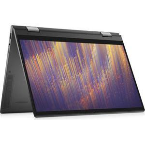 """Dell Inspiron 13-7306 13.3"""" (2021)"""